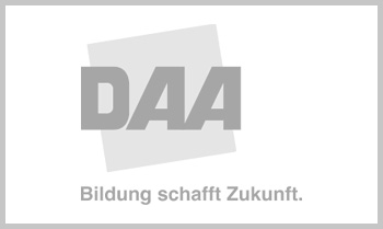 Referenz Thewald Security DAA
