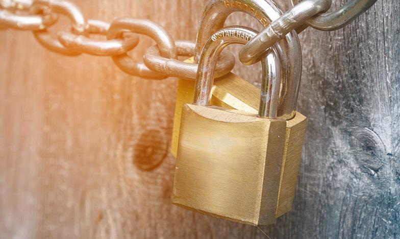 Sicherheitscosnultant für Sicherheitsberatung
